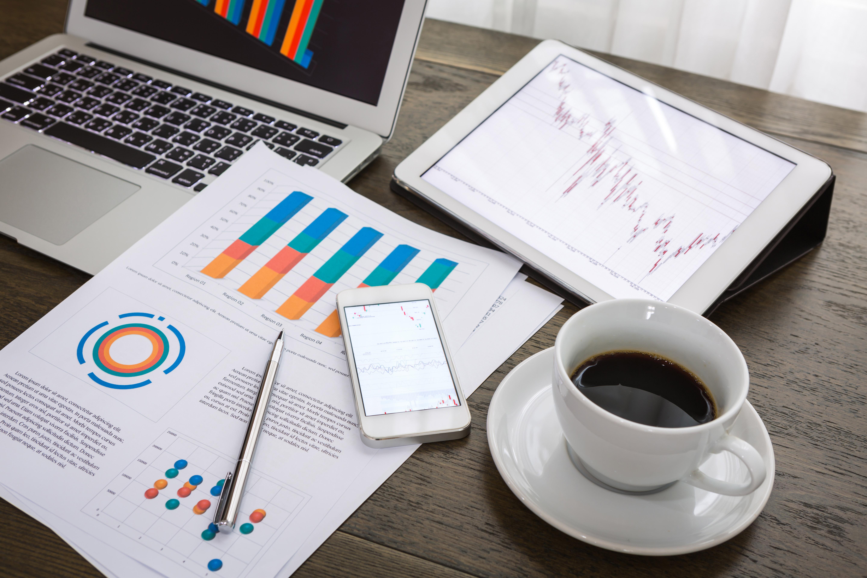 Фінансова та податкова звітність ОСББ