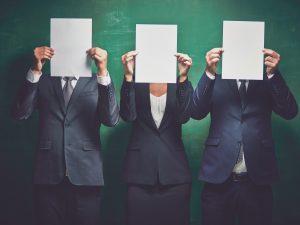 Как собрать информацию о совладельцах?