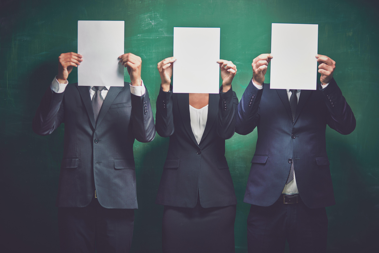 Як зібрати інформацію про співвласників?