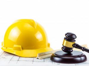 (УКР) Постанова «Про затвердження Правил надання послуги з управління багатоквартирним будинком та Типового договору про надання послуги з управління багатоквартирним будинком» №712-2018-п від 05.09.2018