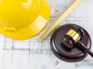 (УКР) Закон України «Про житлово-комунальні послуги» №1875-IV від 10.06.2018