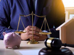 (УКР) Закон «Про об'єднання співвласників багатоквартирного будинку» №2866-ІІІ від 19.07.2017