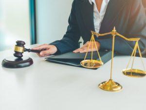 (УКР) Закон України «Про особливості здійснення права власності у багатоквартирному будинку» №417-VIII від 10.06.2018