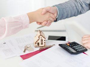 (УКР) Наказ «Про затвердження Положення про порядок передачі квартир (будинків), жилих приміщень у гуртожитках у власність громадян» №396 від 16.12.2009