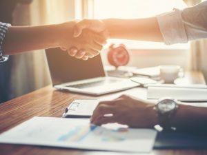Работа с должниками в ОСМД: проведение «взаимозачета» (списание долга) совладельца