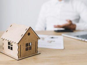 Постанова «Про затвердження Порядку списання з балансу багатоквартирних будинків» від 20.04.2016 № 301